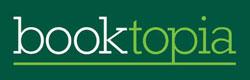 booktopia cut